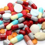 Guvernul a aprobat introducerea a 17 molecule noi pe lista medicamentelor compensate şi gratuite