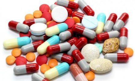 Ministerul Sănătății introduce 182 de medicamente noi în Canamed