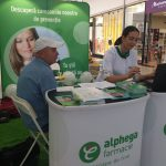 Vino în farmaciile Alphega din Craiova și testează gratuit vârsta arterelor și a plămânilor tăi!