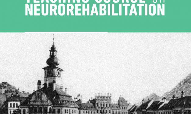 Peste 200 de specialişti de pe patru continente, reuniţi la un maraton al cercetării neurologice, la Poiana Braşov