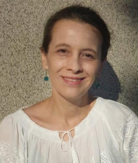 Mihaela Zăvăleanu