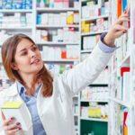 ANPP spune că 70 de medicamente riscă să dispară din farmacii