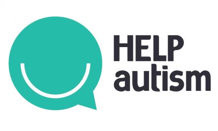Asociaţia Help Autism: Lipsa serviciilor specializate integrate – una din problemele copiilor cu TSA