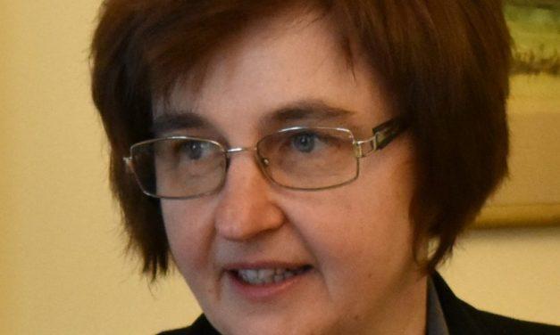 Dr. Monika Szabo: Pentru o depistare precoce a diabetului se recomandă efectuarea glicemiei la toate persoanele cu vârsta peste 45 de ani